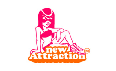 New Attraction
