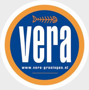 Vera : logo