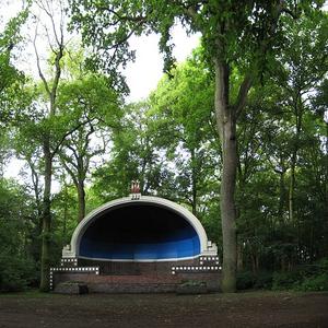 Popkoepels in de regio Groningen