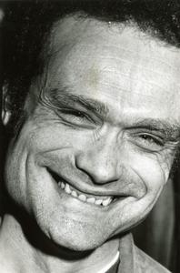 Harry van Lier