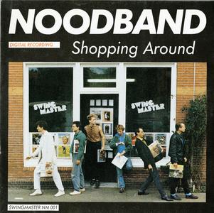 Noodband