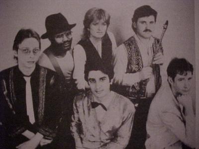 Hasan Band
