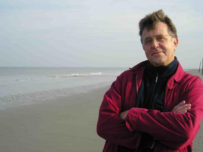 Dirk Stelder Band