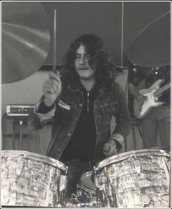 René te Molder
