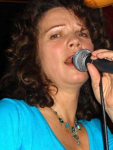 Inki de Jonge 2007