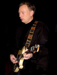 Willem Frey
