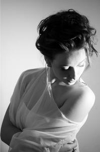 Sofie Ijzerman