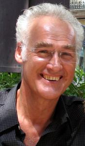 Theo Houtkoop