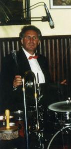 Gerard Groothuis