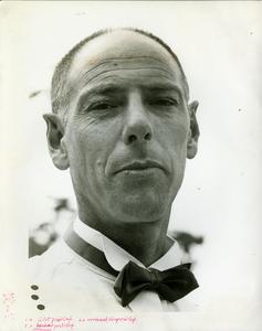 Paul Penninkhof