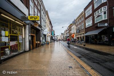 Elpee : Oosterstraat 24-1 in Groningen