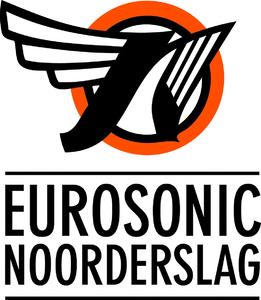 Eurosonic Noorderslag - ESNS