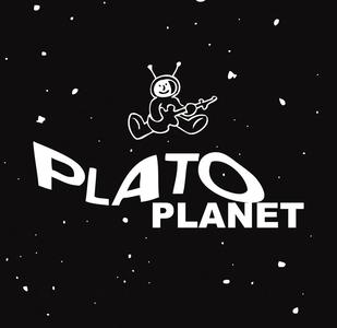 Plato Groningen 10 jaar! (2008)