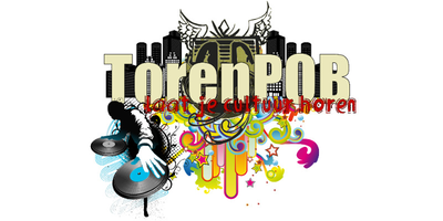 TorenPOB