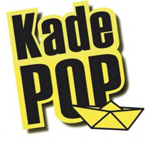 Kadepop : logo