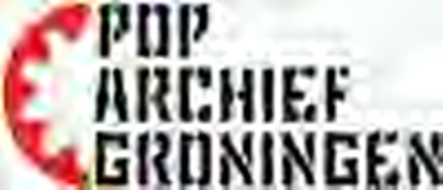 Poparchief Groningen