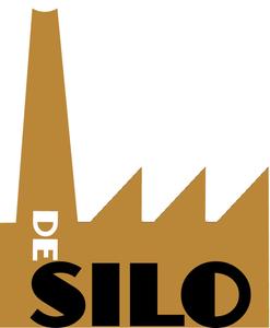 Stichting Silo