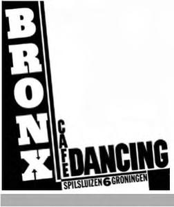 De Bronx