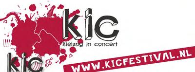 KIC Festival
