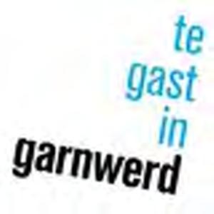 Te Gast In Garnwerd : logo