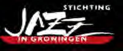 Stichting Jazz In Groningen (SJIG)