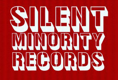 Silent Minority Records