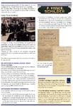 Nieuwsbrief Historische Kring Loenen november 2020