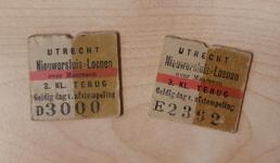NL-BklVV_0925_0010_0001 1936-1937