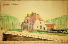 11-05-1919
