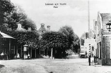 LoK01295; Rijksstraatweg