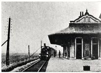 LoK1586 ca. 1900