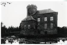 LoK1592 ca. 1900