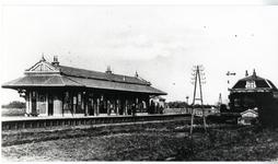 LoK1595 ca. 1910