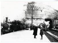 LoK1596 1913