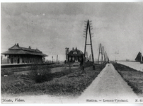 LoK1597 1904