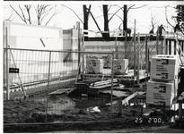 LoK1640 25 februari 2000