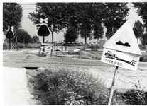 LoK1661 mei 2003