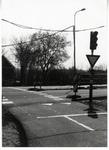 LoK1666 april 2003