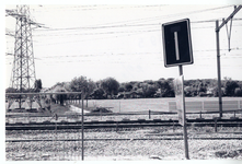 LoK1679 mei 2004