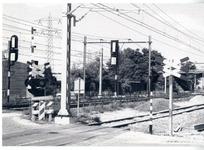 LoK1682 mei 2004