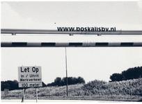 LoK1694 juni 2004