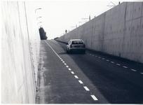 LoK1699 september2004