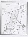Ls10001 1867