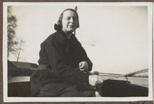 KL0007-10g maart 1929