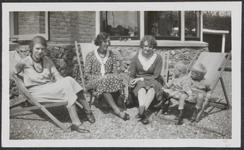 KL0008-12a 1934