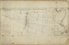 BB-THA_0049 6 februari 1781