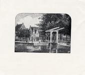GAWfoto01696 1890-1910