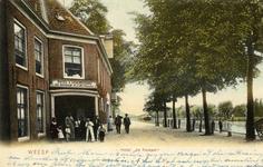 GAWfoto02036 1880-1900