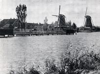 GAWfoto03037 1937-1940