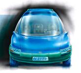 E03 2000